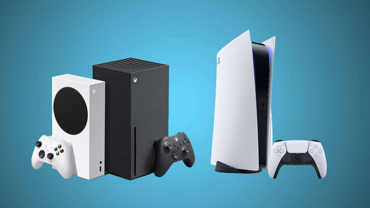 Walmart PS5 and Xbox Series X Restock Today: Here When You Buy Consoles