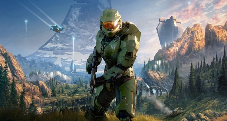 There are other games not announced to be coming to Xbox in 2021 – Nert 4.Life