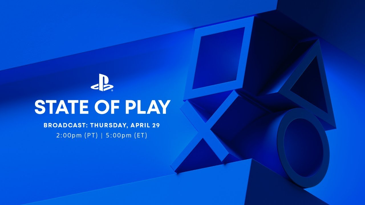 Sony presents the new gameplay state: it starts in a few hours
