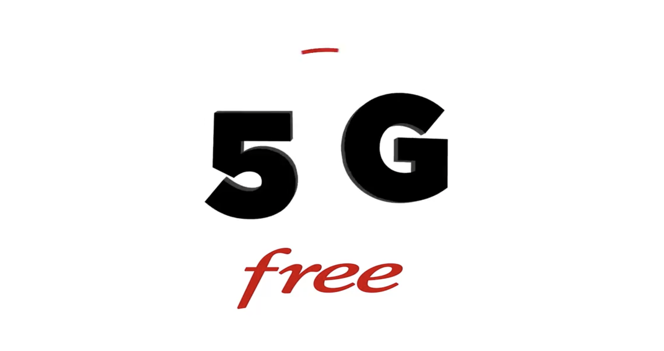 Free Mobile updates the official 4G and 5G coverage map