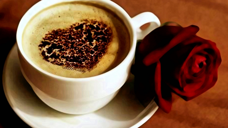 The health effects of coffee: good or bad?